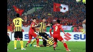 AFF Cup 2018: Cơ sở vững chắc tin Việt Nam không thua trước Malaysia