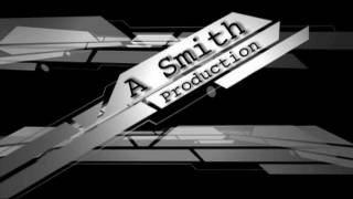 A Smith Production