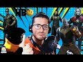 ¡Avengers 4 dura 3 horas! - Watchmen (HBO) presenta personaje - Venom - Broly   QR