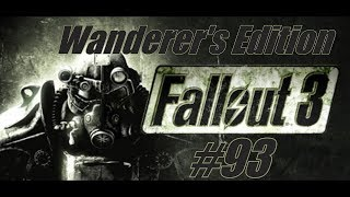 Fallout 3 Wanderer's Edition #93