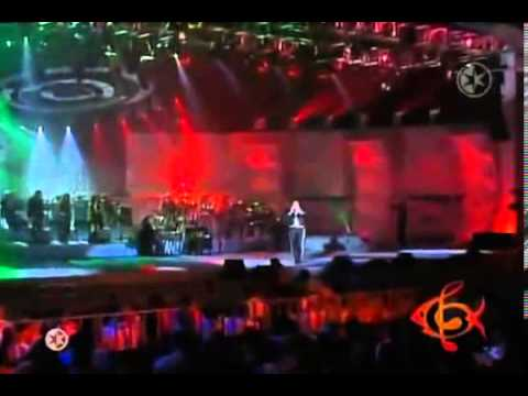 Download  Alejandro Fernandez Tu solo tu, Juan Charras Quado, Cielo Roy Acapulco 2005 Parte 6 Gratis, download lagu terbaru