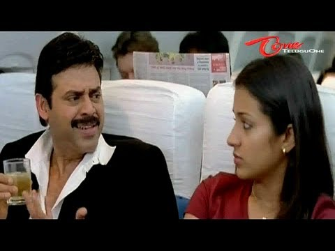 Comedy Express 438 - Back to Back - Comedy Scenes