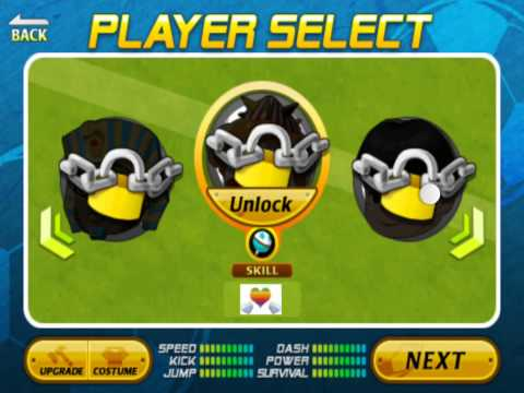 How To Hack Dream League Soccer In Cydia Real Soccer