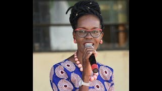 EABL to aid in the refurbishment of Moi Stadium Kisumu says Sports and tourism CEC Achie Alai