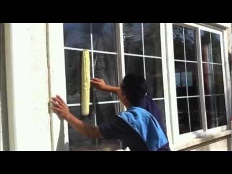http://ProWindowCleaning.Co (714) 267-9796 http://goo.gl/aUv7S http://goo.gl/C6kqe http://goo.gl/dlppS http://goo.gl/iEicq ProWindowCleaning.co is a local co...