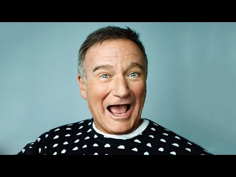 Hollywood Reacts To Robin Williams Death