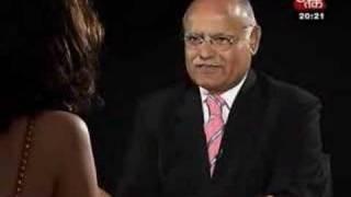 Seedhi Baat -- Nisha Kothari ---- Part - 2