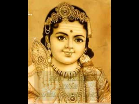 Murugan 108 Pottri (murugan Devotional Songs) video