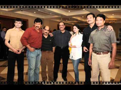 Cid Sony Tv video