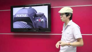 DigitalRev TV News 11th August 2010
