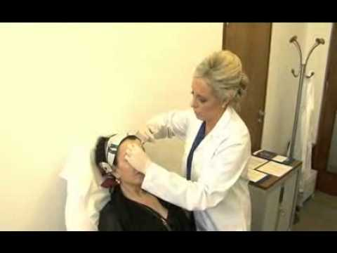 Anti Wrinkle Injections Harley Street London