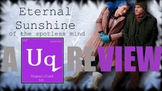 Eternal Sunshine of the Spotless Mind Analyzed (Full)