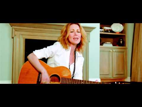 Allison Moorer - Tumbling Down