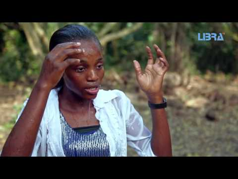 Beautiful Song Episode Eleven| Nigeria First Musical Drama Series