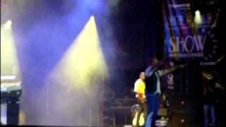 Watch Franco De Vita Te Recordare video