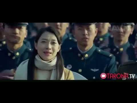 Uchinji Jahon urushi tarjima kino Uzbek tilida 2019