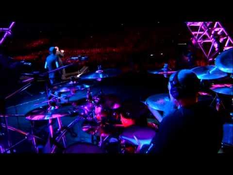 Григорий Лепс - Водопад, LIVE, 2009, Concert, (вр №2