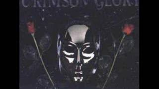 Watch Crimson Glory Azrael video