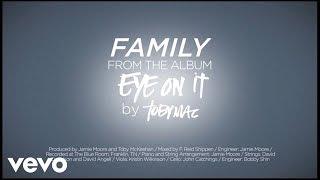 TobyMac - Family