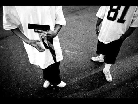 Spm - Real Gangsta video
