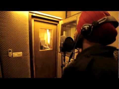 Desi Routz - Kolaveri Punjabi Ch Feat.Pinky Moge Wali