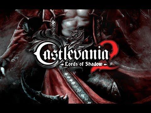 Castlevania: Lords of Shadow 2 ( Jugando ) ( Parte 1 ) #Vardoc1 En Español