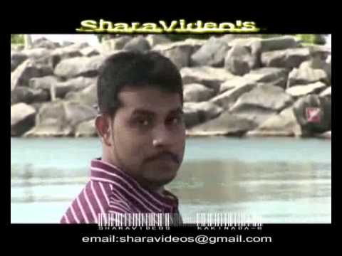 SHARAVIDEOS KAKINADA 9348843344 Veedokkade  marrige song