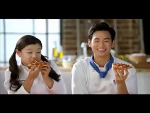 Kim Yoo Jung And Kim so Hyun Cf-ng Kim Soo Hyun Kim Yoo