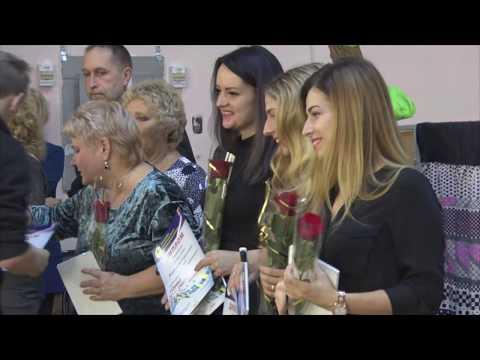 Десна-ТВ: День за днем от 26.11.2018