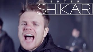Enter Shikari - Quelle Surprise