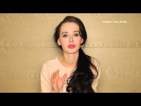 ДЕТСКИЙ СОН | Как я научила засыпать ГРУДНИЧКА в своей кроватке | sasha korshun