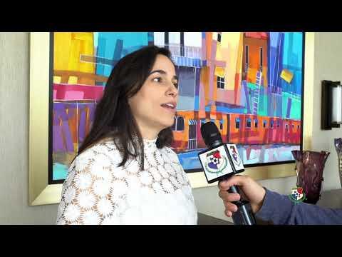 entrevista-con-marien-chamorro-psicologa-de-panamafemenina