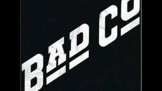 Watch Bad Company Fearless video
