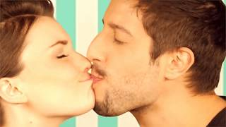 How to: Single Lip Kiss (Important)
