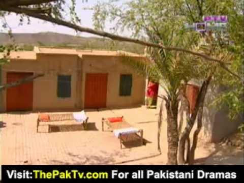 Ghar Epi1 Part 3 video