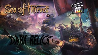 Jogando com inscritos (Sea of Thieves)