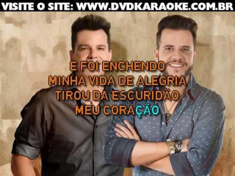 João Neto & Frederico   A Sua Vista