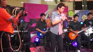 download lagu Nubhan - Picisan  Live gratis