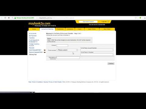 Check Baki Tabung Haji Online 00 Tabung Haji
