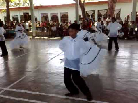 Psmisi Filipino Folk Dancing video