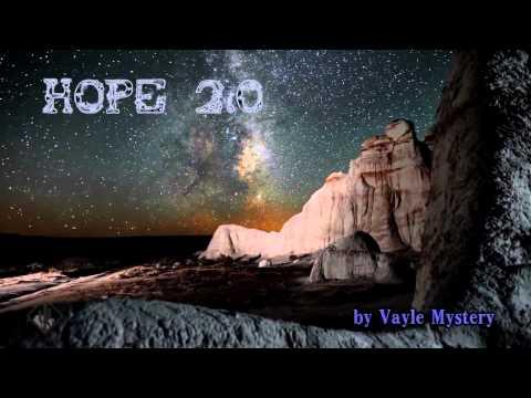 Vidéo Bonus : Hope 2.0