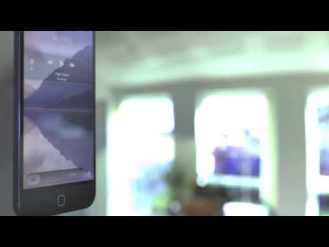 Official iPhone 6 Promo  Full Promo 1080p -JVSv0BkNZwE
