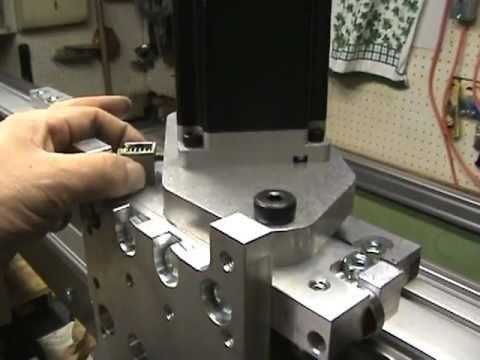 Building CNC Router Parts CRP4848-9.MPG