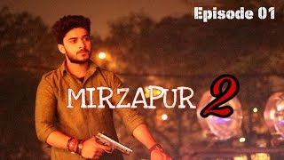 Download Song Mirzapur 2 | Episode 01 | Spoof |  Nakli-The Team Free StafaMp3
