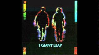 Watch 1 Giant Leap Ghosts video