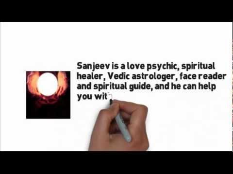 free astrology readings,Top Psychic Reading, indian best astrologer sanjeev astrology predictions
