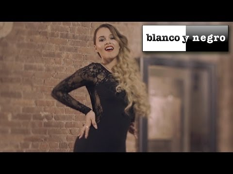 Dj Assad - Enamorame (feat. Papi Sanchez & Luyanna)