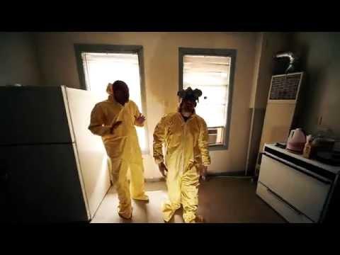 "Visual ""The Dream Is Free"" f/ MC Juice [Music Video]"