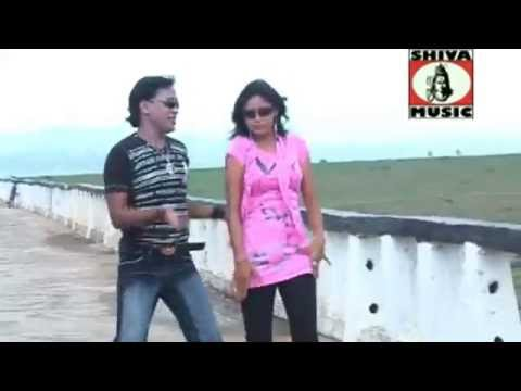 Khortha Song Jharkhandi 2014 - Chhota Chhota Kurti |jharkhandi Songs Album - Masuka video