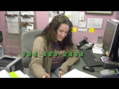 Veterinarian Denver NC | Pet Boarding | Dog Grooming | Little Mountain Veterinary Clinic